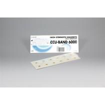 Accu-Band 6000