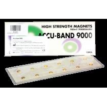 Accu-Band 9000