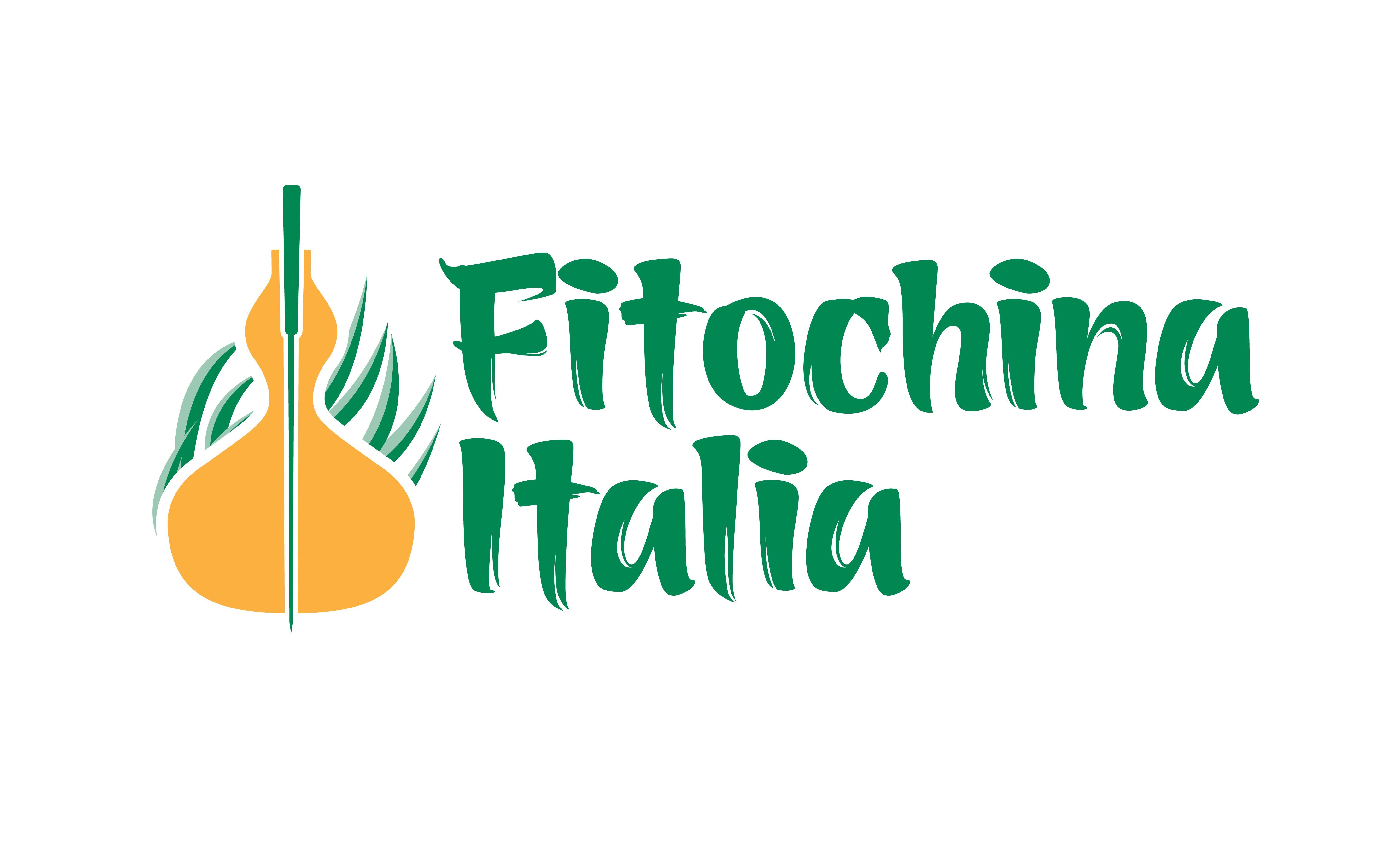 Fitochina Italia srl