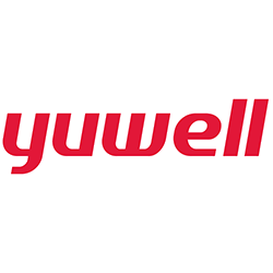 Yuwell