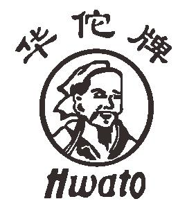 Hwato